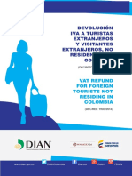 manual Plegable Devolucion IVA Turistas (Definitivo11Mayo2015)