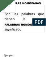 Homo Graf As