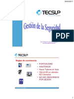 Clase 01.pdf