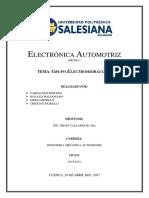 DIRECCION ELECTROHIDRAULICA.pdf
