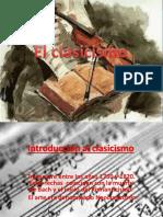 clasicismomusicalpowerpoint-160524104025