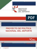 PND-presentacion