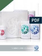 Información de productos 2016_US SP.pdf