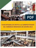 130607_Plan_Integral_Apoyo_Comercio_2013.pdf