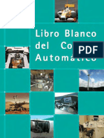LibroBlancodeIControlCEA_TamannoReducido