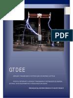 Apostila Geracao Transmissao e Distribuiçao de Energia Eletrica.pdf