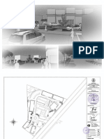 GAMBAR LPMP.pdf