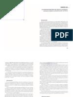 Cap-1-4-Colombia-Evoluacion-de-Sus-Paisajes-A-Florez.pdf
