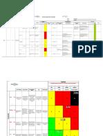 IPERC Retiro y Colocación de Grava SSEE Montalvo