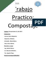 Monografia Tp Compostaje