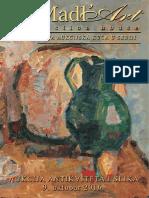Katalog 44 aukcije INTERNET.pdf