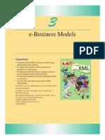 ModeleEBusiness.pdf
