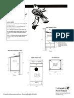 western-screech-owl.pdf