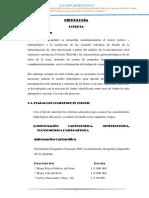 2.3. Hidrología Moscatuna