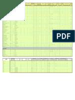 tabla azeotropo.pdf