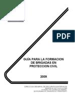 guia_formacion_brigadas_proteccion_civil.pdf