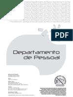 DepPessoal2