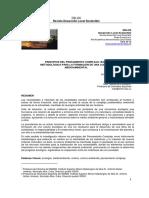 pensamiento complejo 11.pdf
