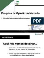 Aula 05 - POM.pdf