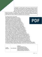 Academic Phrasebank Sample PDF 2017