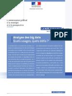 2013-11-09-Bigdata-NA008.pdf