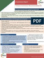 Highlights_14thFinance_Commission_Report.pdf