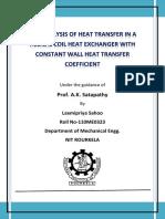 110ME0323-2.pdf