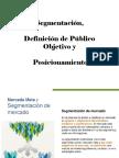 segmentacion-130831200116-phpapp02