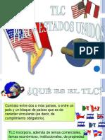 Trabajo Expo Tlc Peru - Eeuu (2)