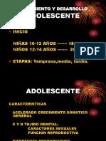 Crecimiento-y-Desarrollo-Adolescente.ppt