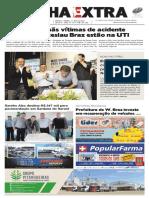 Folha Extra 1778
