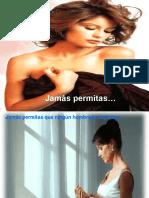 JAMASPERMITAS(2)