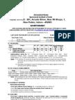 Narmada Malwa Gramin Bank Advt Notice