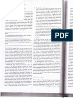 Media Studies, Pearson Longman. Pp. 278-290