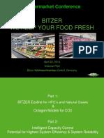 Supermarket_conference_2014_ECOLINE_part1_final.pdf
