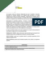 8. FG011 DASONOMIA