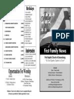 FBC Newsletter 07 2017.Pub
