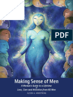 Alison Armstrong - Making Sense of Men