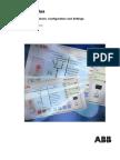 REF542plus_protman_755860_ENe.pdf