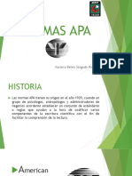 Normas APA 2.pptx