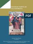 La vision del inframundo pipil-J.lemus.pdf