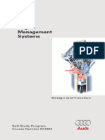 Pps 941003 Engine Management Systems Eng