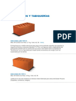Ladrillosdemuro Techo 130217183902 Phpapp02