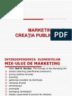 Curs 1 Interdependenta Elementelor Mixului de Mk - Copie