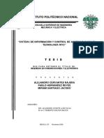 SISTEMADEINFORM (1)