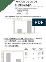 2da-Clase