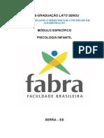 03b - Ler Essa Apostila Pra Fazer o Resumo.pdf (1)