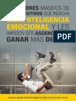 25ErroresDeLosEjecutivos.pdf