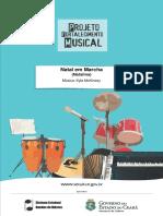 NATAL EM MARCHAS - PARTITURA.pdf