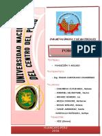 INFORME POROSIDAD.docx